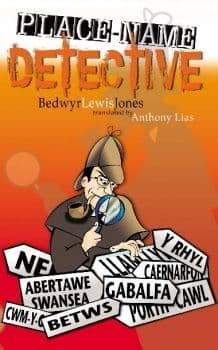 Place-Name Detective
