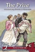 Prize, The (Stories of Welsh Life)