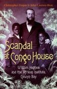 Scandal at Congo House