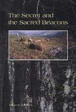 Secret and the Sacred Beacons, The