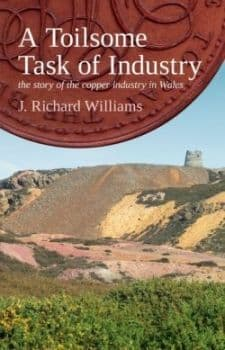 Toilsome Task of Industry, A
