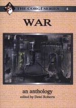 War - An Anthology (Corgi Series: 4)