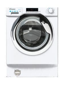 Candy CBD485D2CE/1-80 8/5kg 1400 Spin Built In Washer Dryer