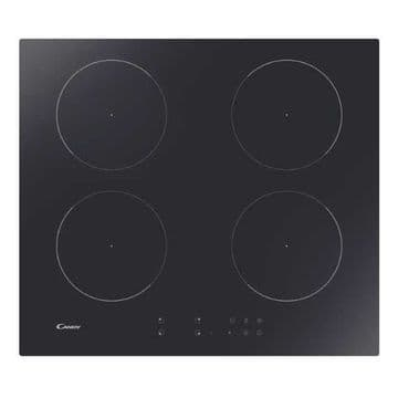 Candy CMCI642TT 60cm Wide Built in Induction Hob