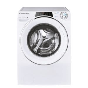 Candy ROW4964DWMCE-80 9/6kg 1400 Spin Washer Dryer