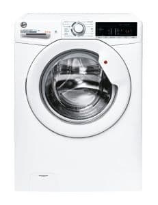 Hoover H3D 485TE/1-80 8/5kg 1400 Spin Washer Dryer