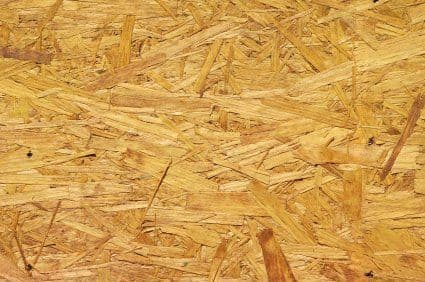 9mm x 2400 x 1200 Sterling Board OSB3 BBA