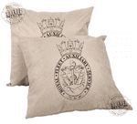 RFA Cushion- officially licenced product