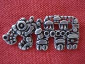 STERLING SILVER VINTAGE AND ANTIQUE BROOCHES AND PINS - CLICK HERE TO BROWSE