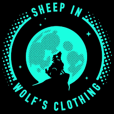 Sheep in Wolf's Clothing Brewery
