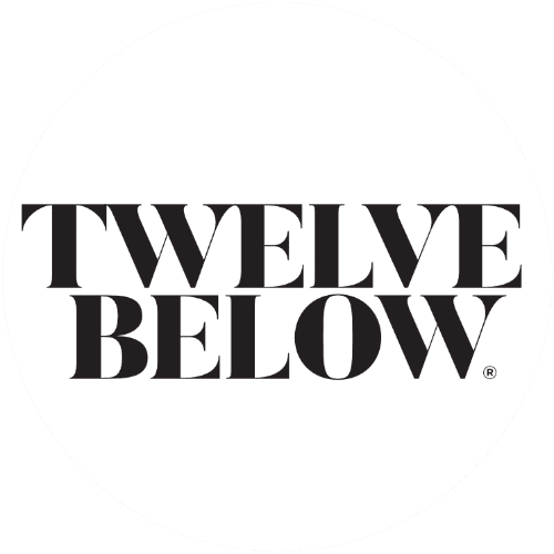 Twelve & Below Tonics