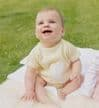 Baby cardigans| premature baby cardis | knitted baby cardigans
