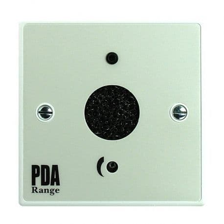 APM Omni Directional Plated Outreach Microphone