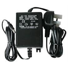 CHGAAUK Charger only for GEO85ZAAM
