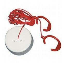 CS1 Intercall 600 Ceiling Mounted Pullcord