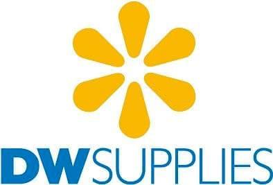 D W Supplies