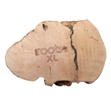 Anco Roots XL