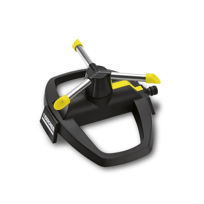 Karcher Circular sprinkler RS 130/3