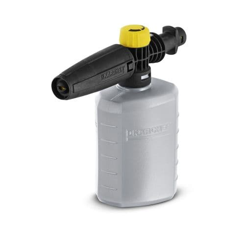 Karcher FJ6 foam lance for all Karcher Pressure Washers
