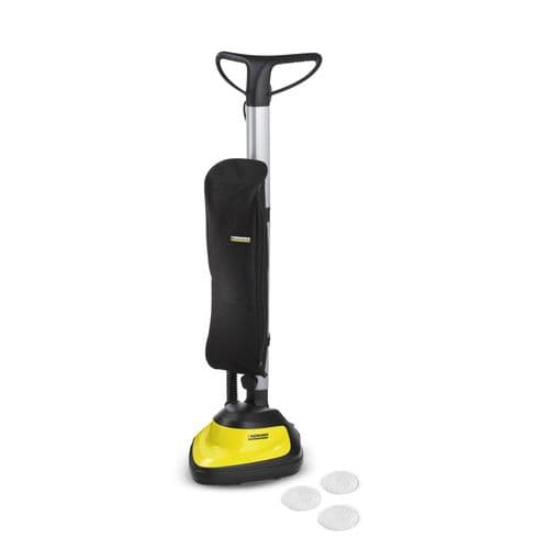Karcher FP303 Floor Polisher | Karcher Center Chemtec
