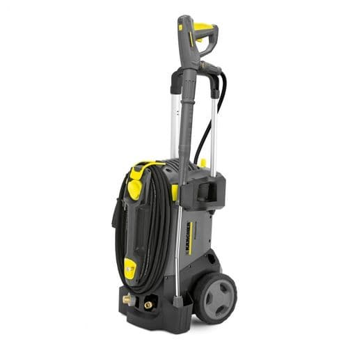 Karcher HD 6/13 C Plus | Karcher Center Chemtec