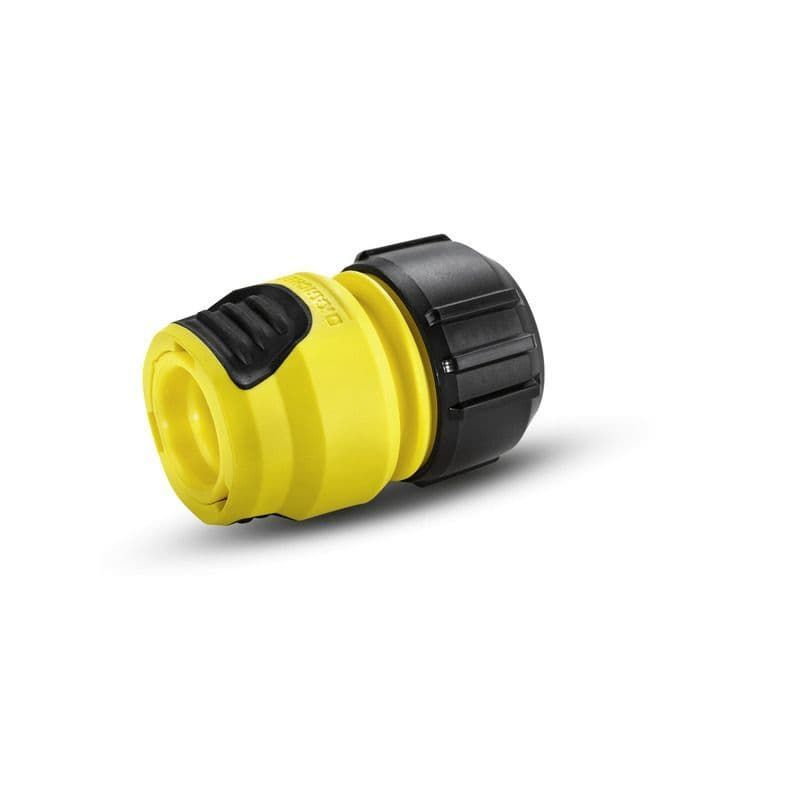 Karcher Hose coupling with grip Universal