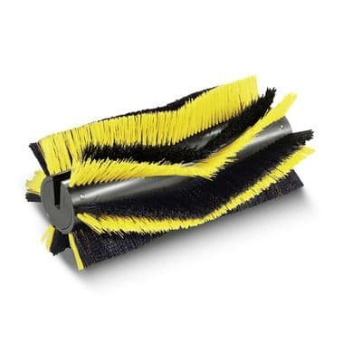 Karcher Professional Sweepers & Vacuum Sweepers Accessories