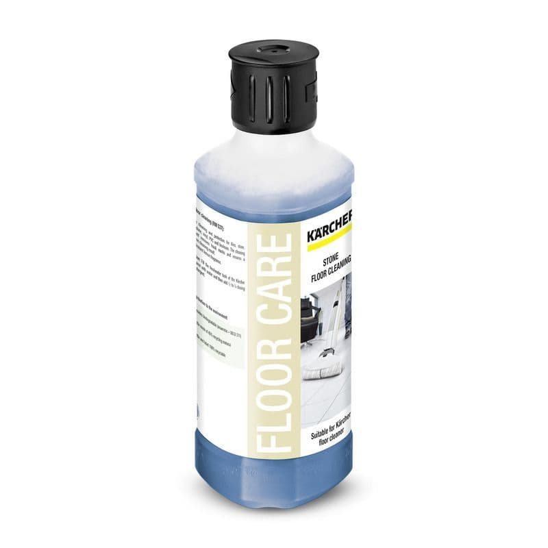 Karcher RM537 Stone Cleaning Detergent