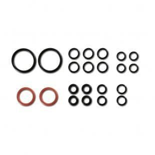 Karcher SC Spare parts set O-Ring seal