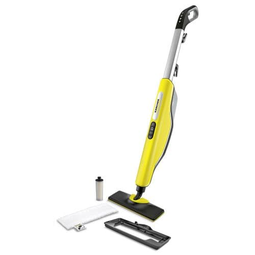 Karcher SC3 Upright Easyfix Steam Mop - Buy Direct at a great price!