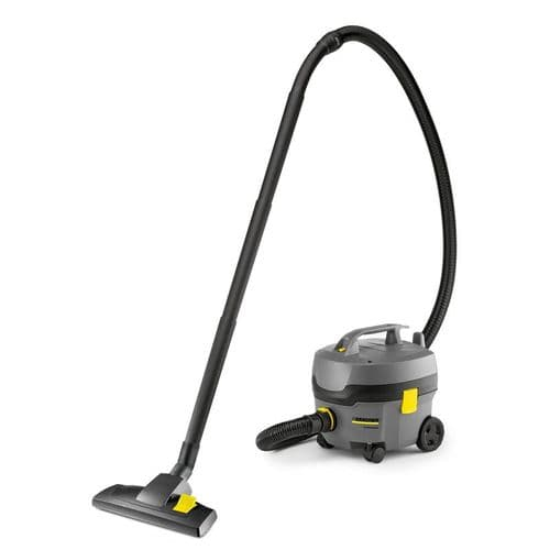 Karcher T7/1 Vacuum - Buy direct at a great price!