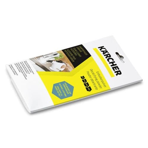 Karcher RM Desclaing Powder