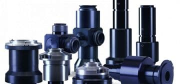 Top Grade Professional Camera Couplers for Microscopes BSCI