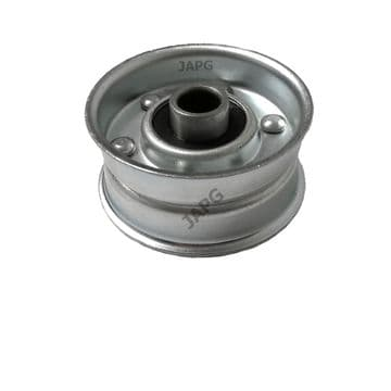 """2"""" Idler Pulley, Murray Snow Thrower 50793, 50793MA Part"""
