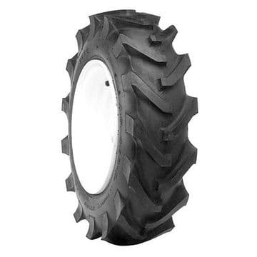 4.00-12, 4.00 x 12 Duro Lug Tyre For Agricultural  Implements, Cultivators, Rotovators, Tillers