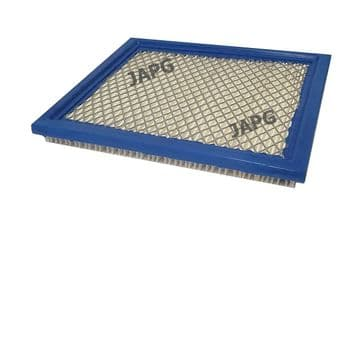 Air Filter, Briggs and Stratton 805113 Part