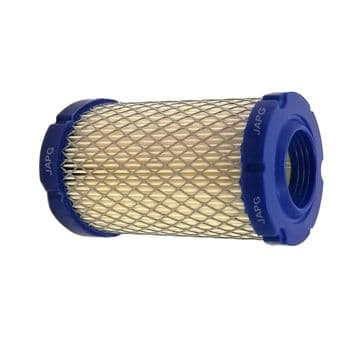 Air Filter Element, Briggs and Stratton Part 594201, 591334, 796031