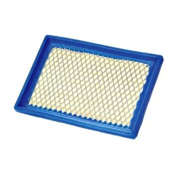 Air Filter Element, Briggs & Stratton Max 3hp, 3.5hp, 4hp Engines, Part 397795s, 397795, 5027