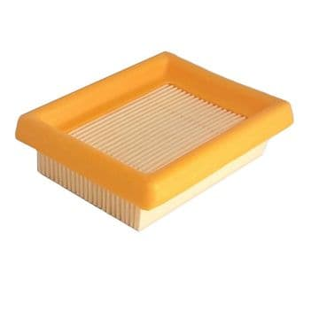 Air Filter, Stihl MM55, MM55C Tiller Part 4134 141 0300