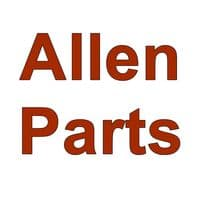 Allen Trimmer, Strimmer, Brush Cutter Parts