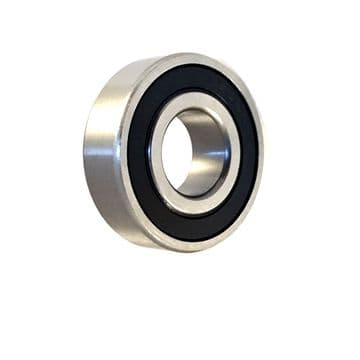 Bearing, PTO, PGC, Sweeper, Westwood T2000 Mower Part, 10811600