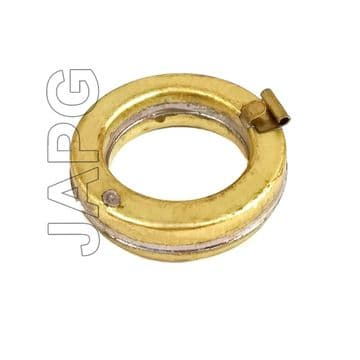 Brass Carburettor Float, Briggs and Stratton Part 298514, 692265, 10hp to 18hp Engines