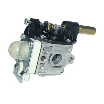 Carburettor, Echo PPT265, PPT266 Pole Pruner Saw Chainsaw, A021001202, A021001201, A021001200