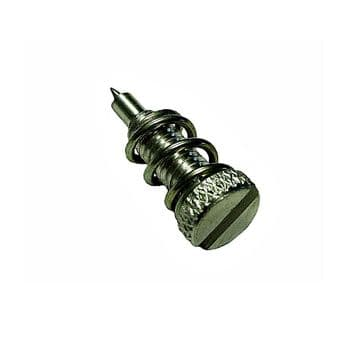 Carburettor Idle Valve Mixture Screw, Briggs and Stratton Part 292681, 1hp to 18hp Engines