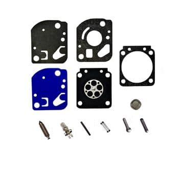 Carburettor Repair Kit, Homelite ST275, ST285, ST385, ST485 Trimmer, A03979, A00288A, A00288