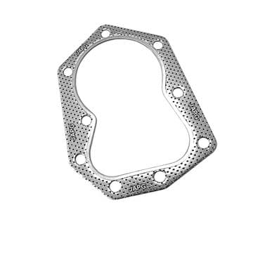 Cylinder Head Gasket, Kohler M10, M12, M14 Engine Part 47 041 15, 47 041 10, 237658