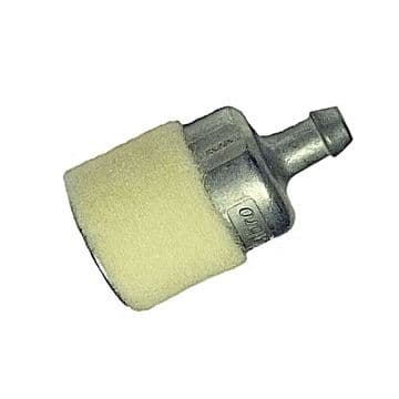 Fuel Tank Petrol Filter, Kawasaki 49019-2114,  Part, Strimmer, Brush Cutter, Hedge Trimmer, Blower, Edger