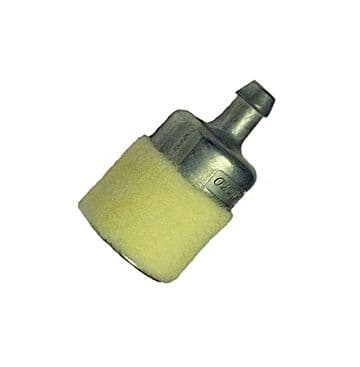 Fuel Tank Petrol Filter, Makita 163447-0, 5236503900, 523-65039-00, 5016503900, 501-65039-00, 320-163-447, 963-601-380