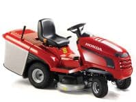 Honda Ride on mower parts and Tractor mower parts