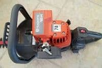 Husqvarna 18H Hedge Trimmer / Cutter Parts and Spares